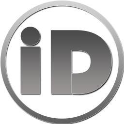 Icondecotter あなたのtwitterアイコンをデコレーション アイコンデコッター