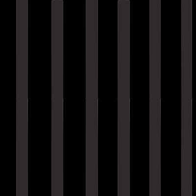 Icondecotter ƪ� Á�なたのtwitterアイコンをデコレーション!アイコンデコッター 16122