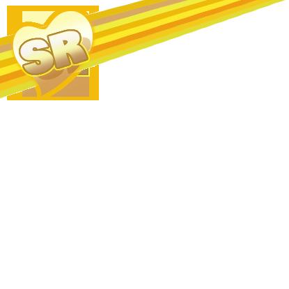 iconDecotter | [アイドルマスターSideMメンタルSR] | あなたのTwitterアイコンを ...